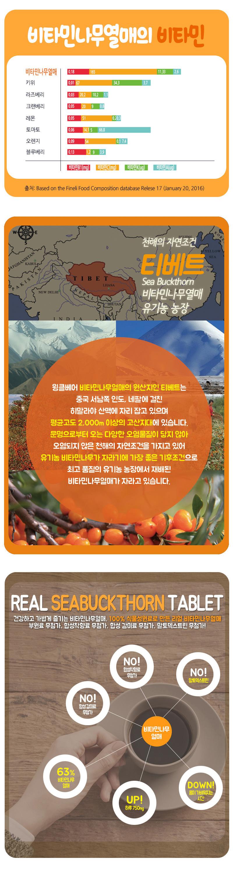 윙클베어 비타민나무열매 60정  화학 첨가물 무첨가 - 윙클, 9,800원, 비타민/영양제, 비타민